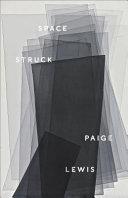 Space Struck