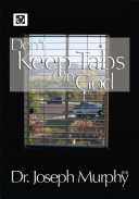 download ebook don\'t keep tabs on god pdf epub