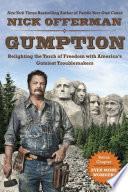 Book Gumption