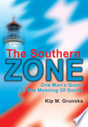 The Southern Zone