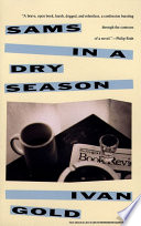 download ebook sams in a dry season pdf epub