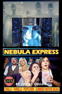 Nebula Express