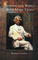 download ebook around the world with mark twain pdf epub