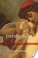 Persophilia