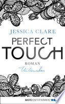 Perfect Touch   Untrennbar
