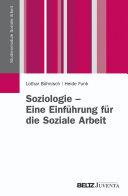 Soziologie - Eine Einführung für die Soziale Arbeit