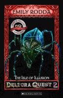 The Isle Of Illusion Pdf/ePub eBook