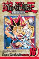 Yu Gi Oh   Duelist  Vol  16