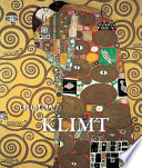 illustration Gustav Klimt