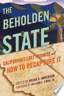 The Beholden State