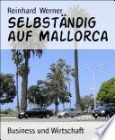 Selbst  ndig auf Mallorca