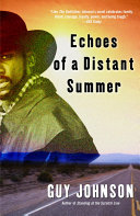 Echoes of a Distant Summer Know I M Part Responsible For That I