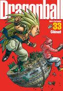 Dragon Ball Perfect Edition - tome 3