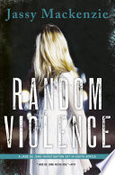 Random Violence Particularly Memorable And A Wealth Of South