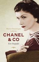 Chanel en Co