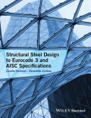 download ebook structural steel design to eurocode 3 and aisc specifications pdf epub
