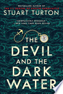 Book The Devil and the Dark Water