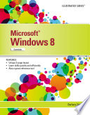 Microsoft Windows 8 Illustrated Essentials