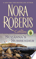 Suzanna s Surrender