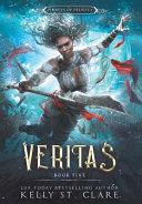 Veritas Book PDF