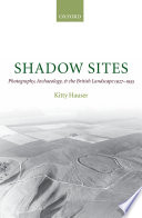 Shadow Sites