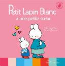 download ebook petit lapin blanc a une petite soeur pdf epub