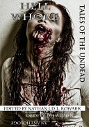 download ebook tales of the undead - hell whore pdf epub