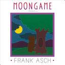 download ebook moongame pdf epub