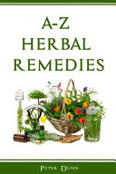 A Z Of Herbal Remedies