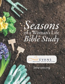 Seasons Of A Woman S Life Bible Study