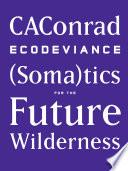 ECODEVIANCE Book PDF