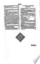 Penus notariorum