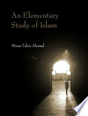 An Elementary Study of Islam