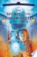 Horace  Secret of Scarab Beetle