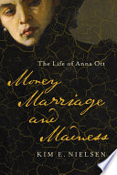 Money  Marriage  and Madness Book PDF