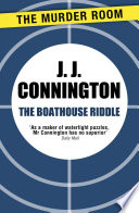 The Boathouse Riddle