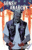 Sons Of Anarchy : motorcycle club, the slaughter, rides into town...
