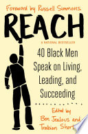Reach From All Walks Of Life Shares Their Inspiring