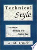 Technical Style