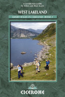 Short Walks in Lakeland Book 3: West Lakeland