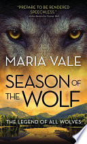 Season of the Wolf Book PDF