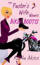 download ebook pastor\'s wife wears biker boots pdf epub