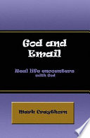 God and Email