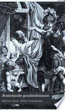 Romeinsche geschiedenissen