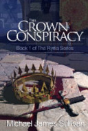 The Crown Conspiracy book