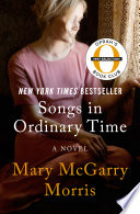 Songs In Ordinary Time
