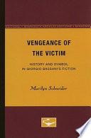 Vengeance of the Victim