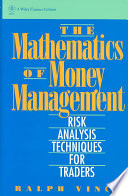 The Mathematics Of Money Management