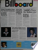 5 maart 1977