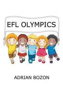 Efl Olympics